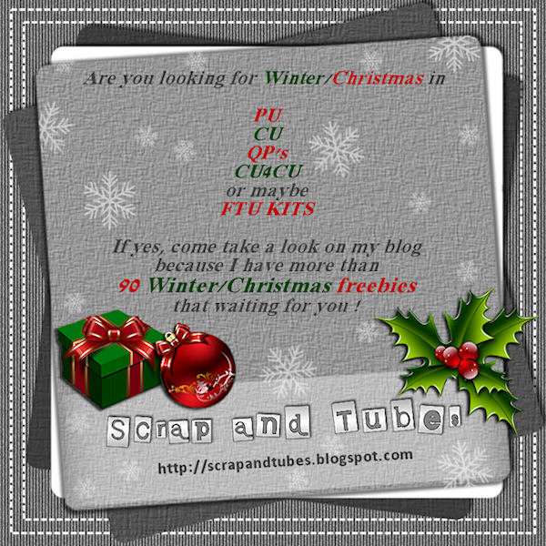 All my CU4CUand CU Winter and Christmas items By Zaza Scrap+and+Tubes%2528Preview%2529_Worldwide+Christmas+Scrapbooking+Freebies