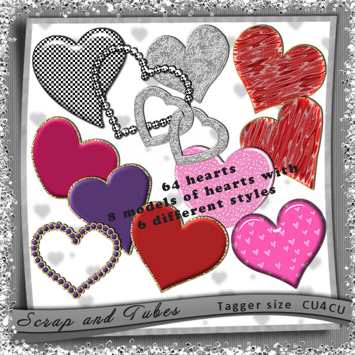 Full of Hearts (CU4CU) .Full+of+Hearts_Preview_Scrap+and+Tubes
