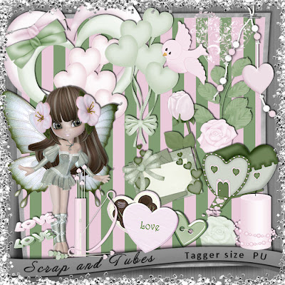 .Sweet+Love_Preview_Scrap+and+Tubes.jpg