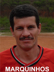 MARQUINHOS ZAGUEIRO
