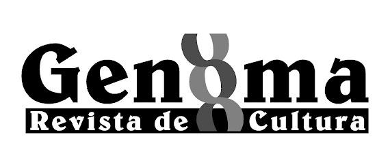 GENOMA, Revista de Cultura