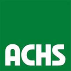 Campus ACHS