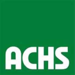 Campus ACHS