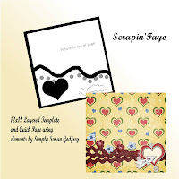 http://scrapinfaye.blogspot.com