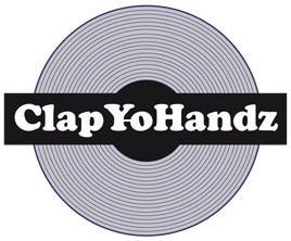 Clap Yo Handz