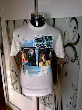 VINTAGE 1990 CHEAP TRICK STEDMAN TAG T SHIRT (front) (SOLD!!!)
