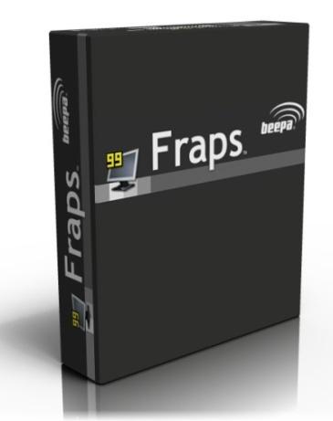 7asri :: برنامج لتصوير اللعبة من داخلها Fraps  Fraps+3.2.2+Build+11496+Full