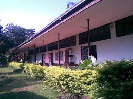 โรงเรียนบ้านเกาะหมาก