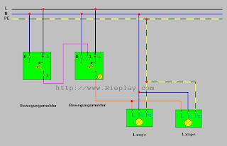 elektrotechnik von a z februar 2009. Black Bedroom Furniture Sets. Home Design Ideas