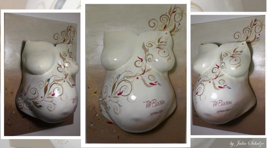 schwangerschaft baby erinnerungen schaffen und schenken 2011 01 16. Black Bedroom Furniture Sets. Home Design Ideas