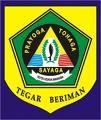 Pemkab Bogor
