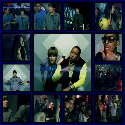 Justin Bieber Baby ft Ludacris,Justin Bieber,Baby,Ludacris,Justin Bieber wallpapers,Justin Bieber photos,Justin Bieber pictures,Justin Bieber songs,Justin Bieber album,Justin Bieber Baby ft Ludacris clip,Justin Bieber mp3,Justin Bieber parole,Justin Bieber Baby ft Ludacris youtube,Justin Bieber Baby ft Ludacris download,Justin Bieber lyrics,Justin Bieber video,Justin Bieber Music,