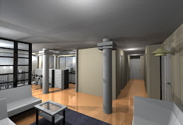 ARISTA - Diseño arquitectonico