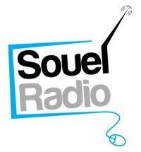 SOUEL RADIO.COM