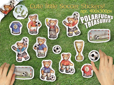 http://polarfuchs-treasures.blogspot.com/2009/03/scrap-freebie-cute-lil-bears-soccer.html