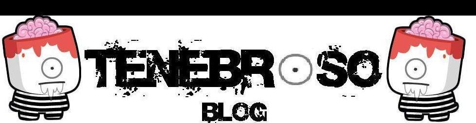 Tenebroso Blog