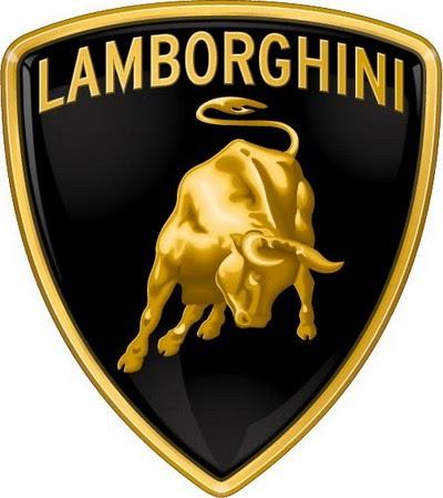 Logomarca Automotiva Saiba O Que Significa O Emblema Da