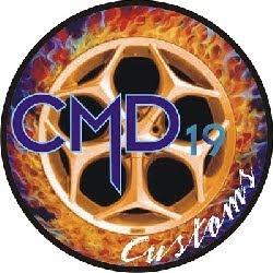 cmd19
