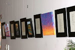 Art Show at St. George&#39;s