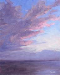 Sky Gray