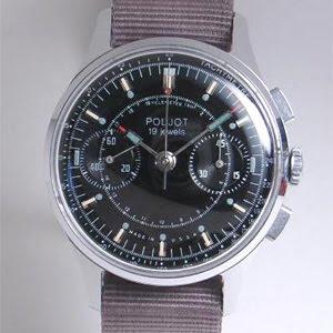 Relojes Zenith - Precios de todos los relojes Zenith en