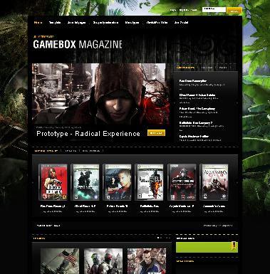 http://3.bp.blogspot.com/_u03axM-fvJs/TGKIlcAFw2I/AAAAAAAAAMU/TBy9VHcufj8/s400/gamebox.jpg