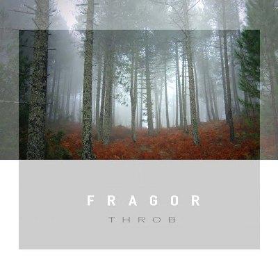 fragor throb