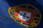 Bandeira oficial