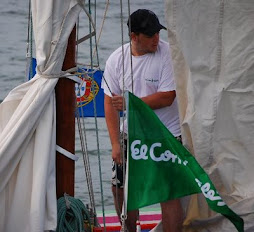 Eventos da Marinha do Tejo em 2010