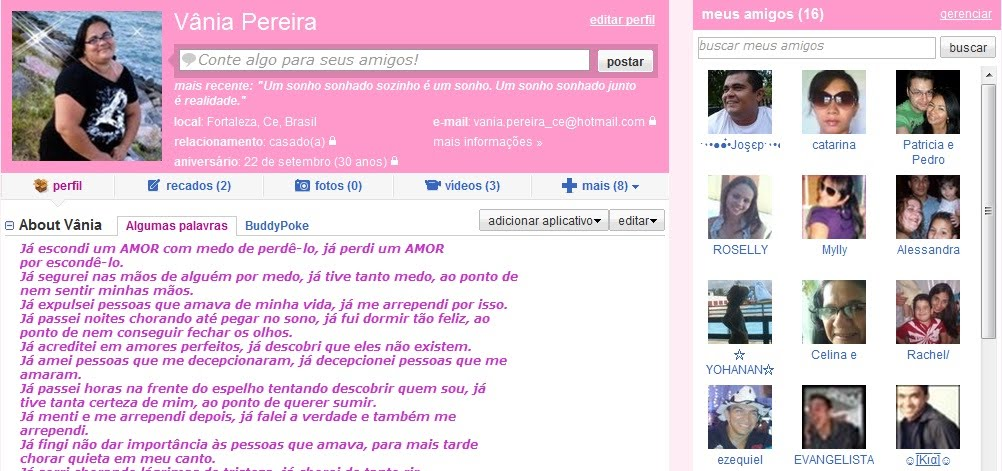 Quero Entrar No Meu Orkut http://blogdanen.blogspot.com/2010/06/meu-orkut.html