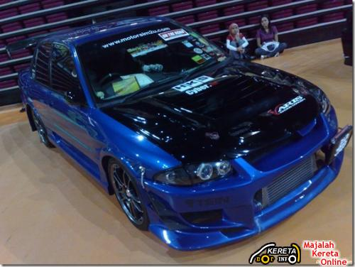 The Best Of Cars Modification Extreme Cars