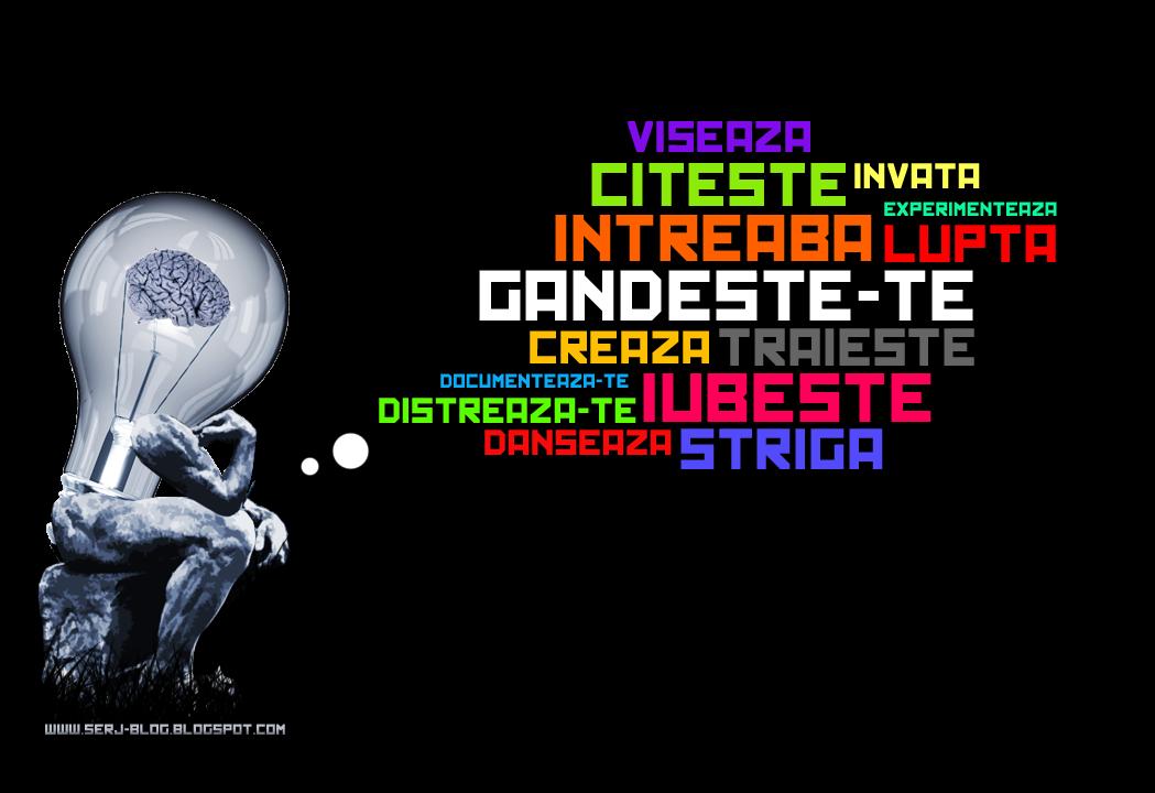 GANDESTE-TE