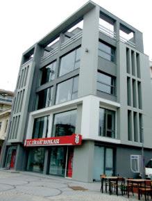 03 ziraat bank  Ziraat Bank εξαπλώνεται ακόμη περισσότερο
