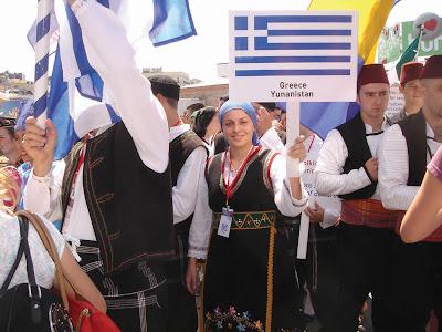 %CE%95%CE%B9%CE%BA%CF%8C%CE%BD%CE%B1+050 Χορευτικό συγκρότημα από την Κομοτηνή χόρευε μαζί με χορευτικό από την κατεχόμενη Κύπρο