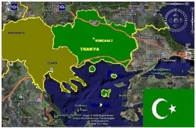 http://3.bp.blogspot.com/_u0XIriS-d3c/TVBgoL3c38I/AAAAAAAAYGA/jp3boki57v8/s1600/tourkoi_map_thrace.jpg