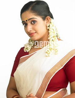 Something also Actress kavya madhavan sex nude naked pics opinion you