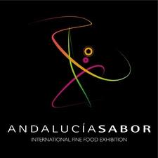 Andalucía Sabor 2009
