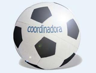 1ª Edición del torneo nacional de fútbol 7 que se celebrará en Torremolinos -30 Aniversario-