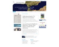 Autoridad Portuaria de la Bahía de Algeciras