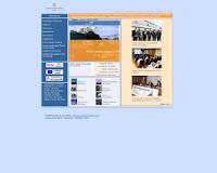 Autoridad Portuaria de Las Palmas