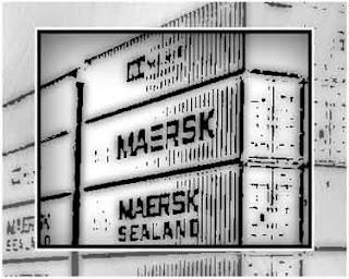 Crisis en el transporte marítimo