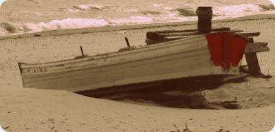 barca Puente Mayorga