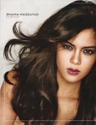 Blogspotbollywood1 philippines sexy actress model for Shaina model