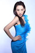 Chinese hot girl Ange Xu Daini gallery (chinese hot girl ange xu daini gallery )