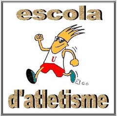 Escola d'Atletisme C.E.Universitari