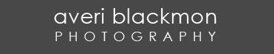 Averi Blackmon Photography
