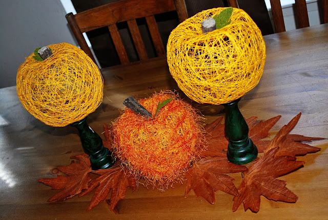 pumpkin11+copy String Pumpkins: tutorial