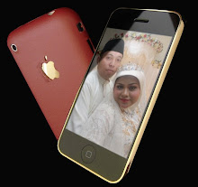 Deana & Munir