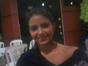 Alexianne Torres