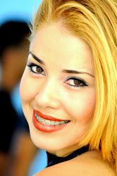 Sheila Moreira Alves